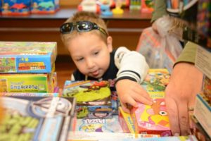 sklep z zabawkami online